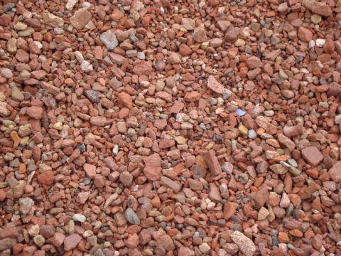 Stones Gravel Product Listing Maddington Landscape