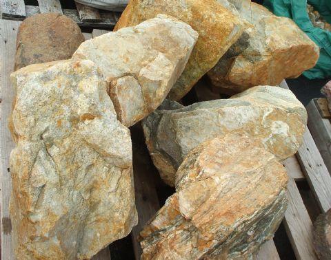 Stones Gravel Listing, White Garden Rocks Perth